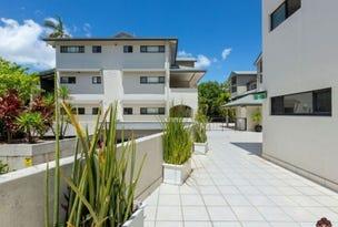82-86 Martyn Street, Parramatta Park, Qld 4870