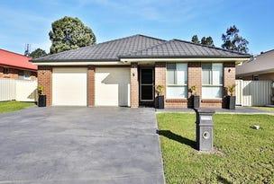 7 Denbigh Place, South Nowra, NSW 2541