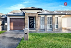 58 Bird Walton Avenue, Middleton Grange, NSW 2171