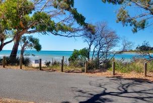 Lot 2/88 Esplanade, Turners Beach, Tas 7315