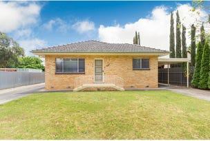 1/637 Jones Street, Albury, NSW 2640
