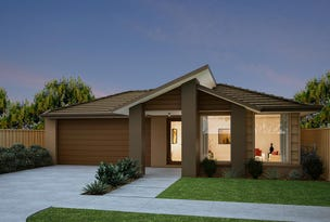 LOT 298 New Road (North Harbour), Burpengary, Qld 4505