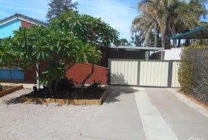 115 Hurcombe Crescent, Port Augusta West, SA 5700