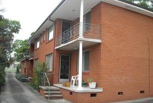 3/155 High  St, East Maitland, NSW 2323