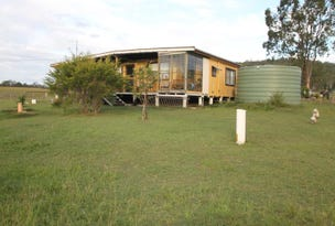 6289A Bruxner Highway, Tabulam, NSW 2469