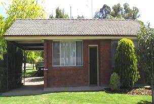1/180 DURHAM STREET, Bathurst, NSW 2795