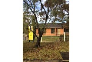 18 Donovan Close, Callala Bay, NSW 2540