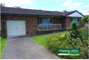 20 Central Lansdowne Rd, Lansdowne, NSW 2430