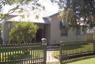 27 Fotheringham Street, Taree, NSW 2430