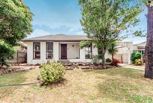12 Don Avenue, Hoppers Crossing, Vic 3029