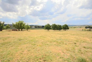 Lot 10 Millers Lane, Tenterfield, NSW 2372