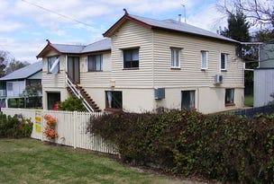 37 Stephens Street East, Murgon, Qld 4605