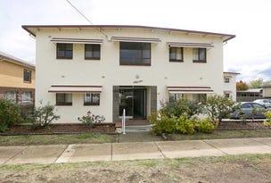14/10 ARTHUR STREET, Queanbeyan, NSW 2620