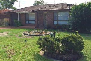 18 Northumberland Avenue, Lemon Tree Passage, NSW 2319