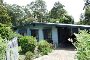 8 George Avenue, Kings Point, NSW 2539