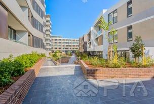 102/15 Bennett Street, Mortlake, NSW 2137