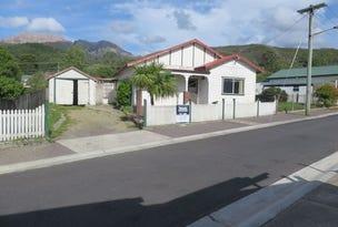 1 Williams Avenue, Queenstown, Tas 7467