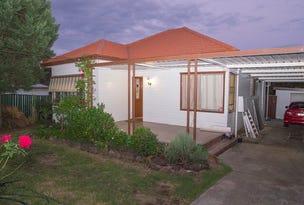 14 Abbott Ave, Sefton, NSW 2162