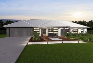 (Lot 16) 24 Pyrus Avenue | Radford Park, Branxton, NSW 2335
