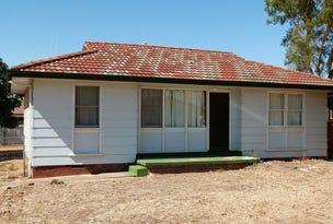 34 Cedar Crescent, Forbes, NSW 2871