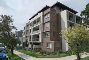11/33-35 St Ann Street, Merrylands, NSW 2160