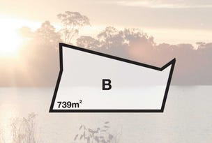 Lot B, Hains Close, Beaufort, Vic 3373
