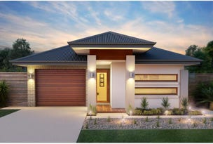 Lot 729  The Village, Townsville City, Qld 4810