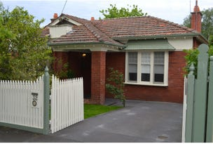 32 Fermanagh Road, Camberwell, Vic 3124