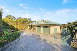 14 Wasshaven Close, Wrights Beach, NSW 2540