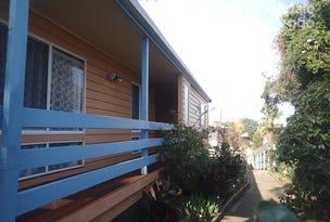 29 Allara Court, Clifton Springs, Vic 3222