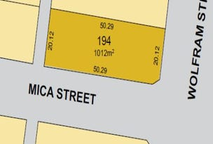 Lot 194, 73 Mica Street, Westonia, WA 6423