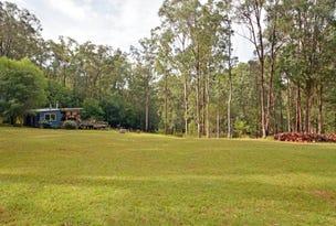 10 Moores Road, Laguna, NSW 2325