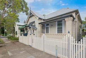 48 Northumberland Street, Maryville, NSW 2293