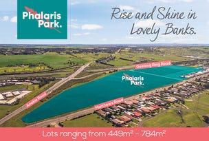 Stage 7B Phalaris Park, Lovely Banks, Vic 3213