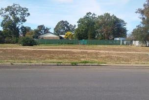 14 Bingara Road, Moree, NSW 2400