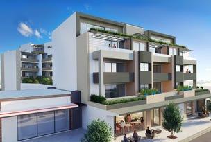 203/54 Maitland Road, Islington, NSW 2296