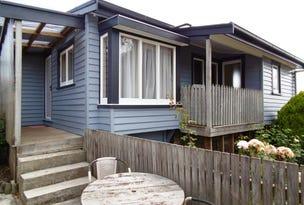 34 King Street, Smithton, Tas 7330