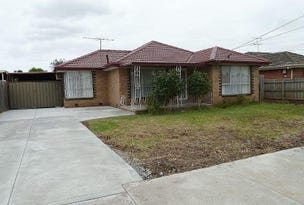 179 Canning Street, Avondale Heights, Vic 3034