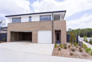 (Lot 180) 32A Alderton Drive | Greenway, Colebee, NSW 2761