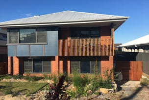 1/31 Pell Street, Merewether, NSW 2291