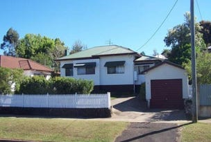 100A Dalley Street, East Lismore, NSW 2480
