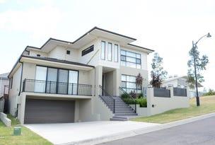 16 Dutton Road, Beaumont Hills, NSW 2155