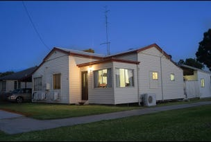 38  McNulty Ave, Miles, Qld 4415