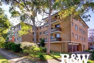 3 /84 - 88 Pitt Street, Mortdale, NSW 2223