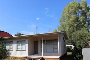 87 Maughan St, Wellington, NSW 2820