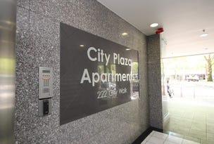 408/222 City Walk, City, ACT 2601
