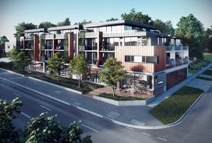 348 Canterbury Road, Surrey Hills, Vic 3127