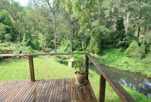 102 Brindle Creek Road, Loadstone, NSW 2474