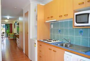 Villa 24 Pebble Beach Drive, Coral Cove, Qld 4670
