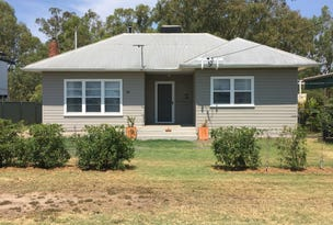 211 Maitland Street, Narrabri, NSW 2390